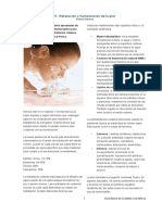 guia-basica-de-cuidados-cosmeticos-cap-5.pdf