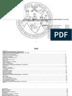 329832258-Esquemas-Casos-de-Civil-en-Guatemala.pdf