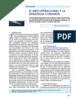 navajas.pdf