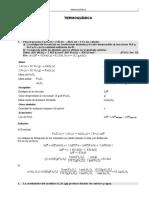 A PAUTermo_resueltos.pdf