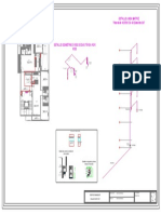 Dibujo1 Gas Julian-Presentación1