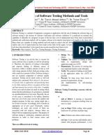 [IJCST-V6I3P7]:Dr. Kusum Lata Bharti, Dr. Tanvir Ahmad Abbasi, Dr. Varun Tiwari