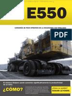 catalogo-sistema-transporte-palas-excavadoras-hidraulicas-mineras-sleipner-e550-minas.pdf