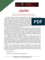 RN0145-Líneas_de_Sangre-Equidna.pdf