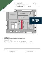 LCB II.pdf
