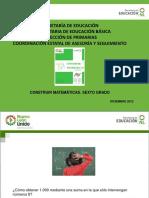 CONSTRUIR MATEMÁTRICAS-JACOBO.pdf