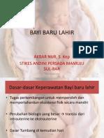asuhankeperawatanpadabayibarulahir-131226052146-phpapp01