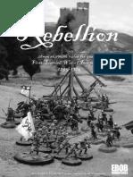 rebellion.pdf