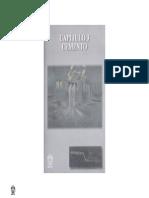 Capitulo 3 - Cemento.pdf