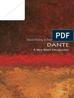 Dante_ a Very Short Introduction-Oxford University Press (2015)