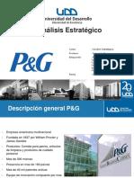 306424051-P-G-Analisis-de-la-industria.pptx