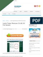 Loaris Trojan Remover 3048181 Full Version.pdf
