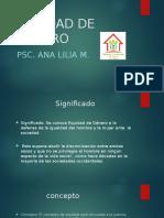 EQUIDAD DE GENERO.pptx