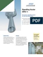 HPW 11.pdf