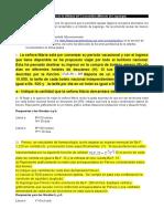 Maximización de la utliidad(Lagrange).doc