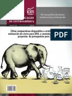 perfiles_macrofiscales_ca_7_0.pdf