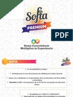 presentación_EscQro.pptx