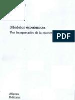 David Anisi Modelos Macroeconómicos .pdf