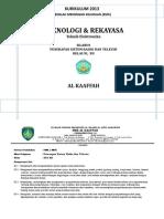 349171857 Silabus PSRT Doc