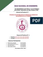 If.distribucion de La Tension en Aisladores (1)