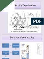 Visual Acuity Examination.pptx