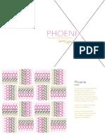 B10 Phoenix