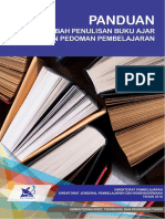 PROGRAM-HIBAH-PENULISAN-BUKU-AJAR-DAN-PEDOMAN-PEMBELAJARAN.pdf