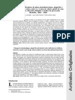 178-800-1-PB.pdf