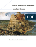 PetitDeMurat-ElUlitmoProgresoDeLosTiemposModernos-LaPalabraViolada.pdf
