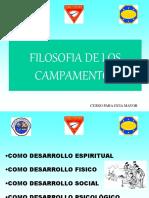 Filo Camp