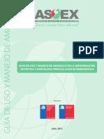 guia_amoniaco_julio.pdf