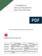 CUADERNILLO_TEMAS_ACTUALIDAD_DES_PRAGMATICO.docx