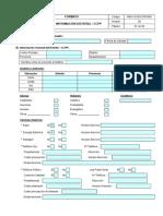 FM01-GOECOR_CMS_Ficha de Informacion Distrital_CPP_ V00
