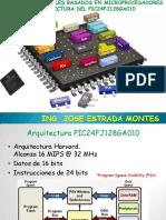 2. Arquitectura PIC24FJ128GA010.pdf