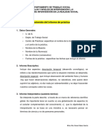 Contenido Del Informe de Práctica (1)