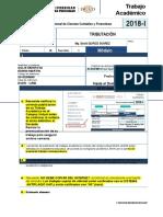 FTA-9-0302-03501-Tributación 2018-1-M1.docx
