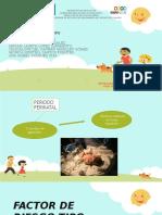 factor de riesgo perinatal.pptx