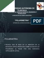 polarimetria[1]
