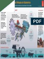 infografia_rotopala