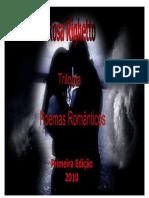 Trilogia Romântica