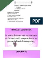 Portafolio de Evidencias u2 2.0