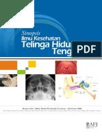 15875839-THTUB.pdf