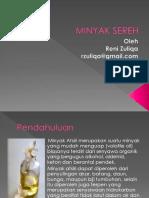 90526739-MINYAK-SEREH-pptx.pptx