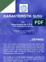 Karakteristik-Susu.pdf