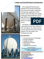 New LPG Sphere High Level Overfill Switch and Detection.pdf