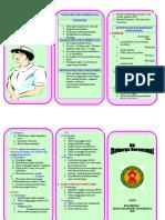 DOC-20180506-WA0013.doc