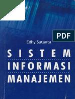 Buku-SISTEM_INFORMASI_MANAJEMEN.pdf