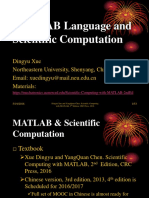 2016-Scientific Computing With MATLAB-Paul Gribble-Math Eng Chap01