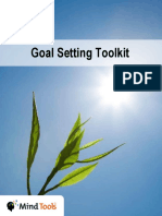 GoalSettingToolkit.pdf