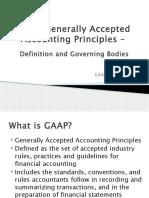 1.01 GAAP PowerPoint 1-5
